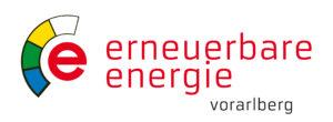 Erneuerbare Enegie Vorarlberg